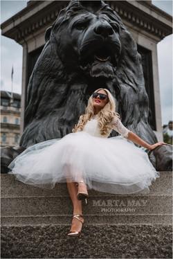 Marta May Photography_7066