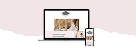 Copy of Website Launch Instagram Post La