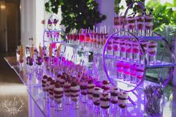Diva Wedding Fayre - Munstone House 014