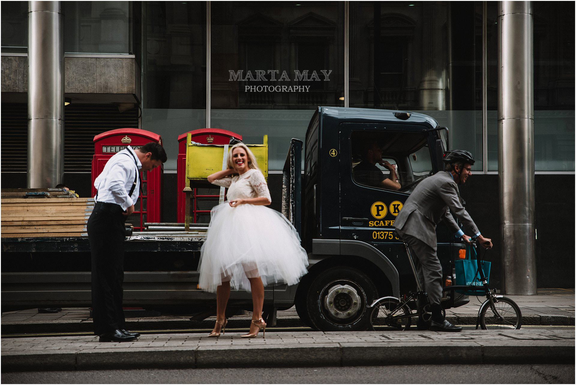 Marta May Photography_7045