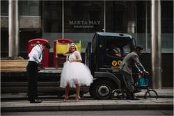 Marta May Photography_7045