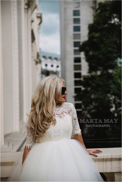 Marta May Photography_7024