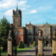 crewe-hall.png