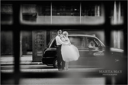 Marta May Photography_7048