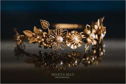 Marta May Photography_6954