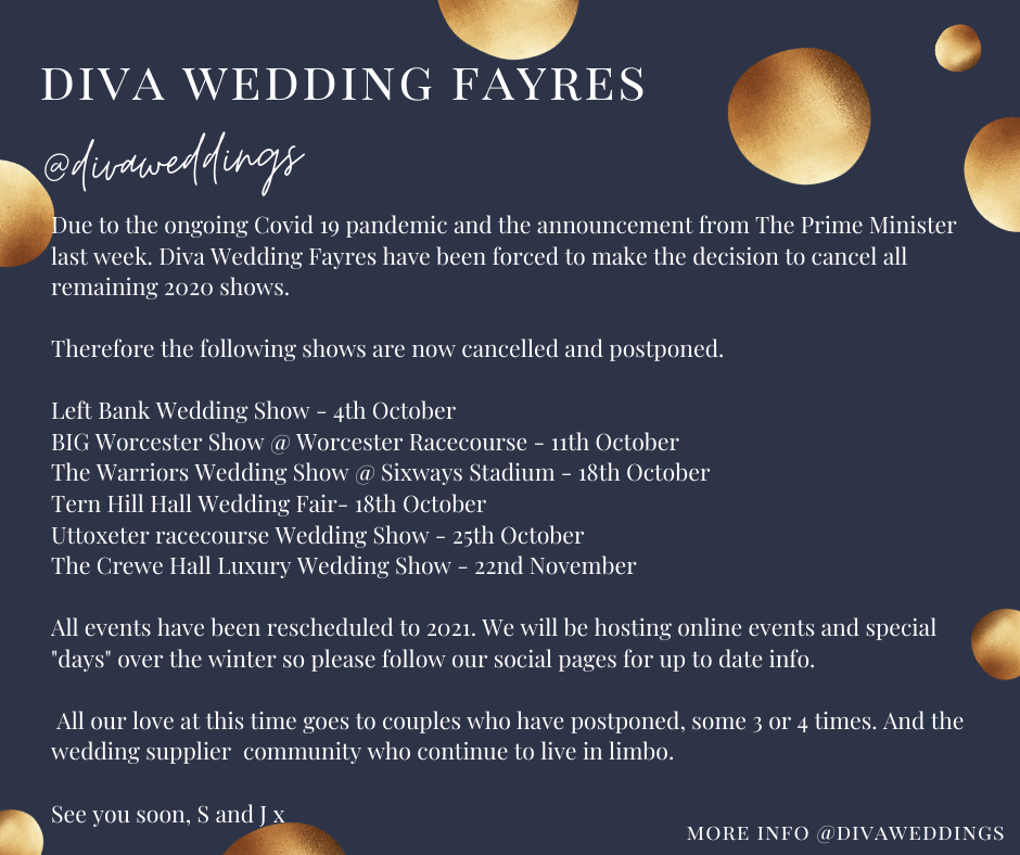 Copy of Copy of Wedding Show.png