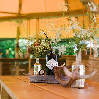 Wedding and Event Tipi to hire decoration wedding decor Java tipis Herefordshire Worcestershire