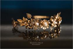 Marta May Photography_6953