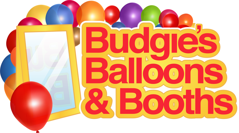 received_796722847392807.png