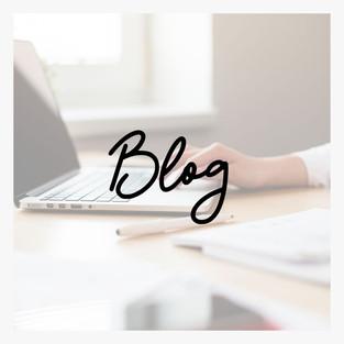 Wedding Blog Planning Tips Ideas Inspiration