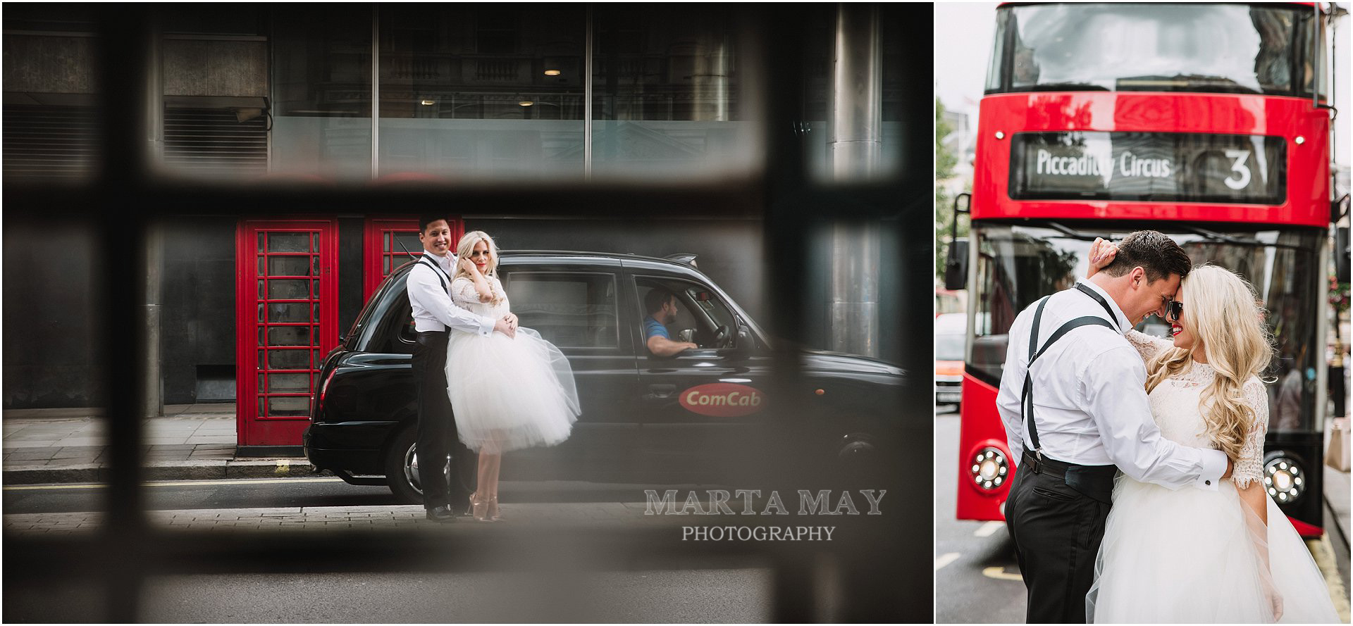 Marta May Photography_6922