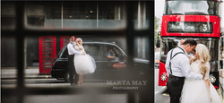 Marta May Photography_6922