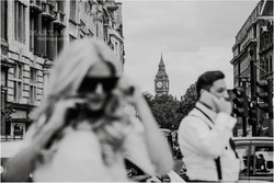 Marta May Photography_7109