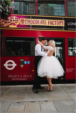Marta May Photography_7061