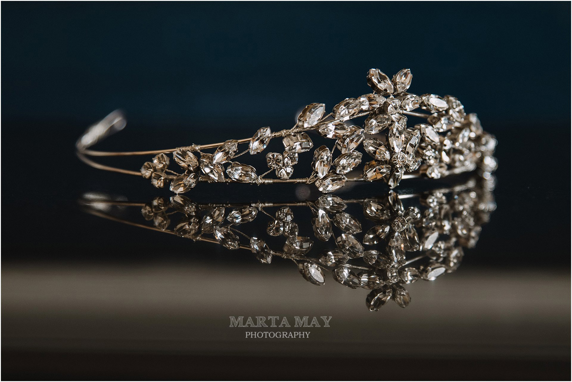 Marta May Photography_6957