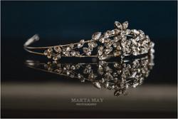 Marta May Photography_6957