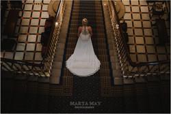 Marta May Photography_7008