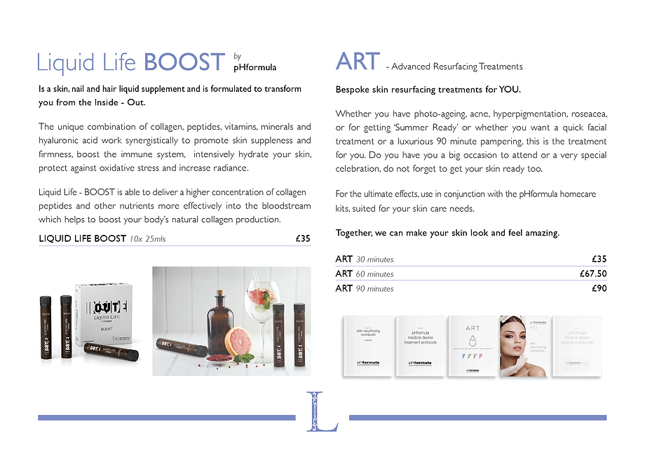 Brochure #106_Liquid Life.png