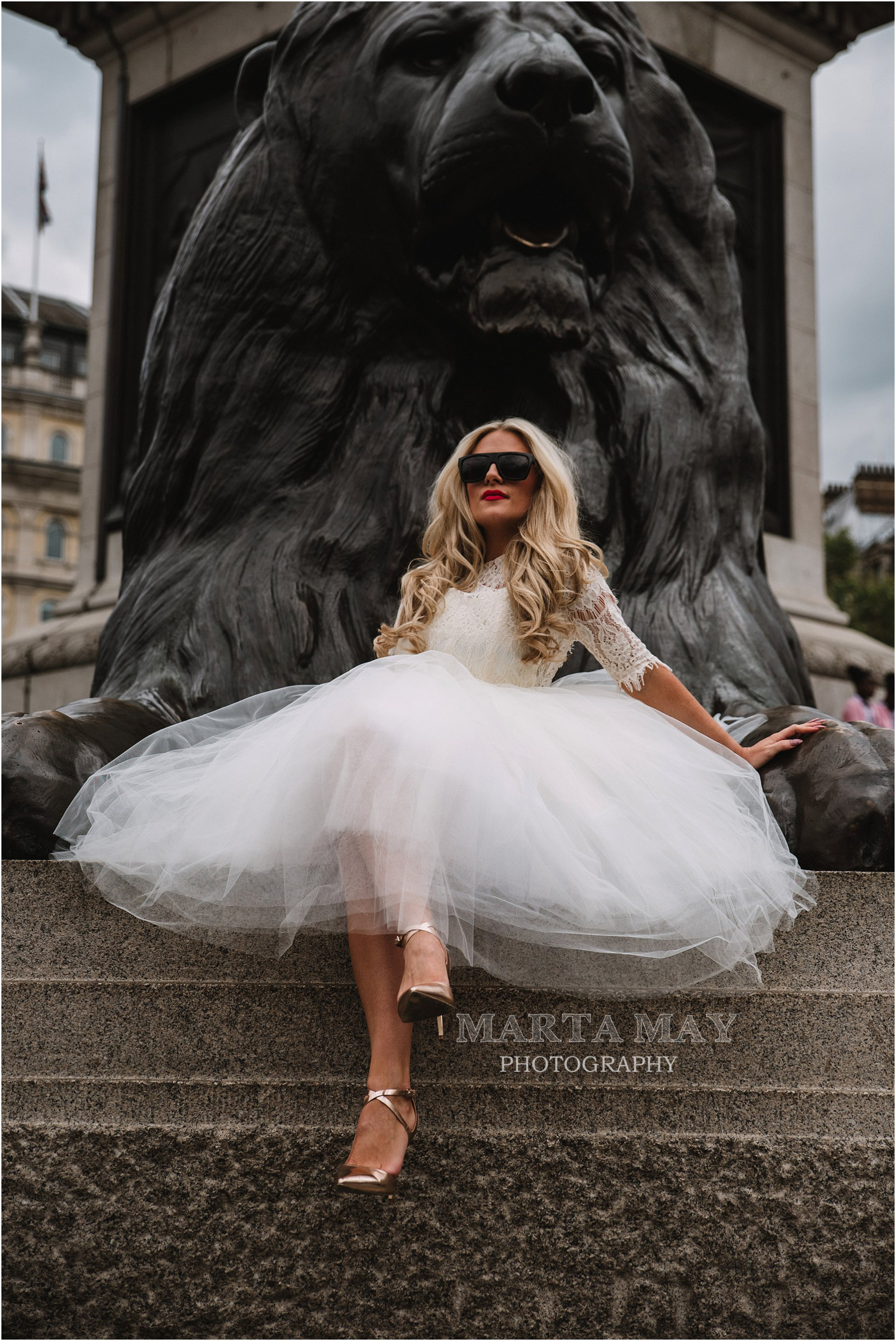 Marta May Photography_7067