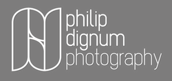 pdp-logo-grey-trans-box