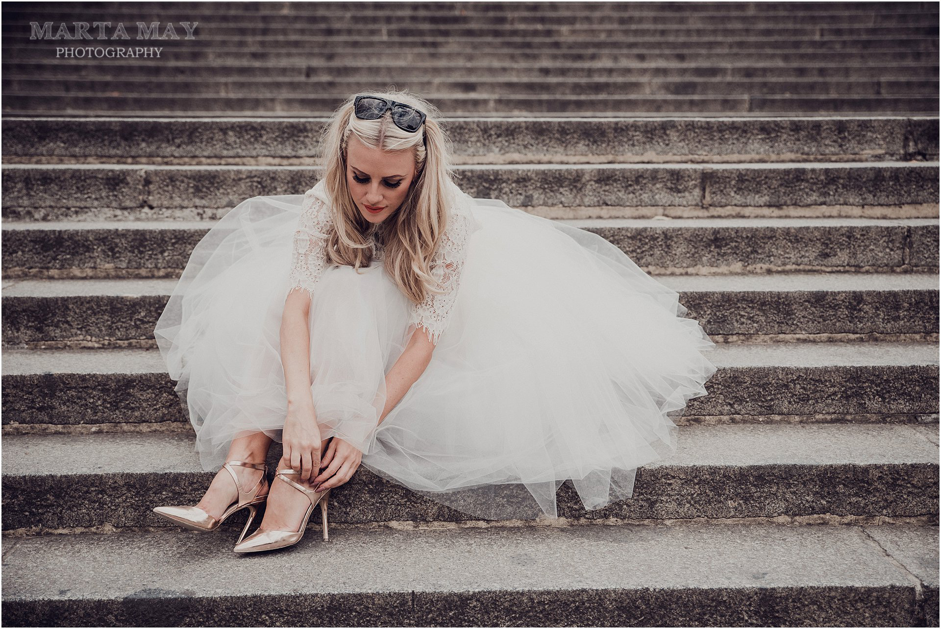 Marta May Photography_7148