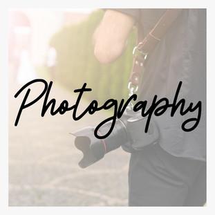 Wedding Directory Photography Photographer Wedding Photographer