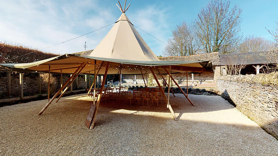 Wedding and Event Tipi to hire decoration wedding decor Java tipis Herefordshire Worcestershire Marquee Hire  Redbank Events and Bars