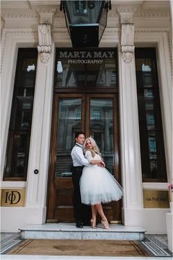 Marta May Photography_7036