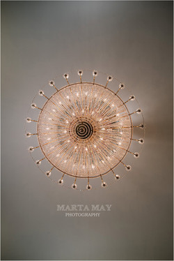 Marta May Photography_6935