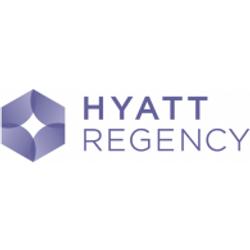 hyatt_regency_13