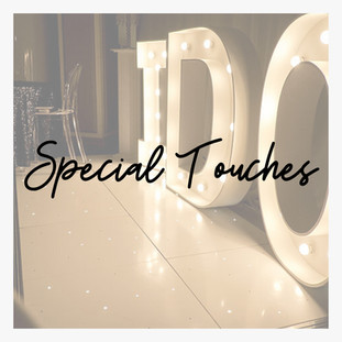 Wedding Directory Letter Lights Love Lights Dance Floors Flower Wall and Sequin Wall