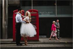 Marta May Photography_6925