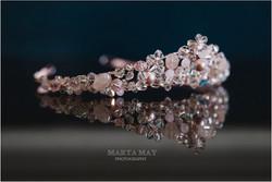Marta May Photography_6956
