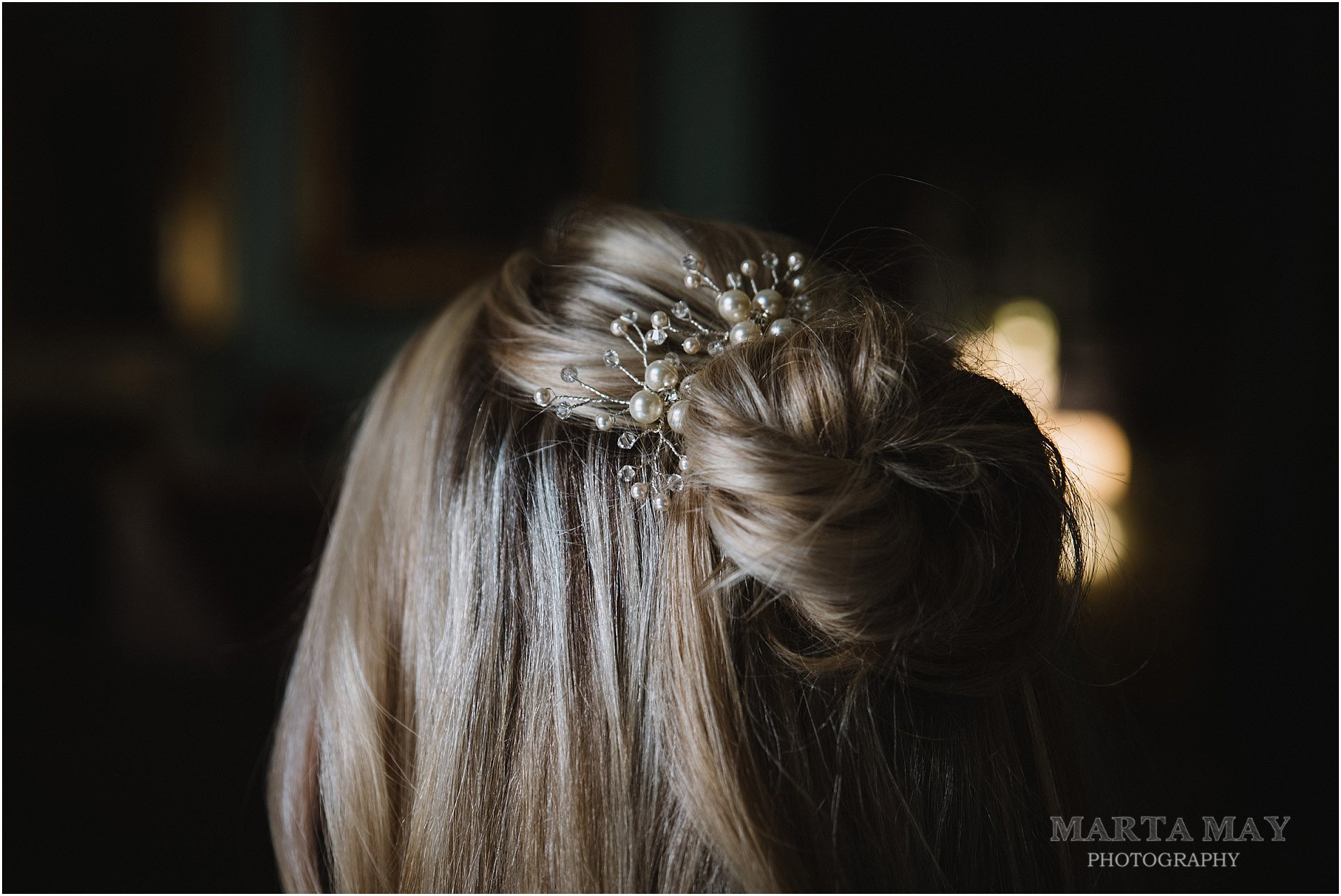 Marta May Photography_6948