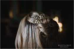 Marta May Photography_6948