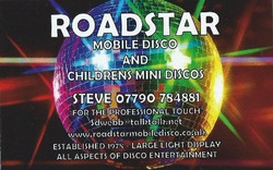 New Disco Business Card_edited