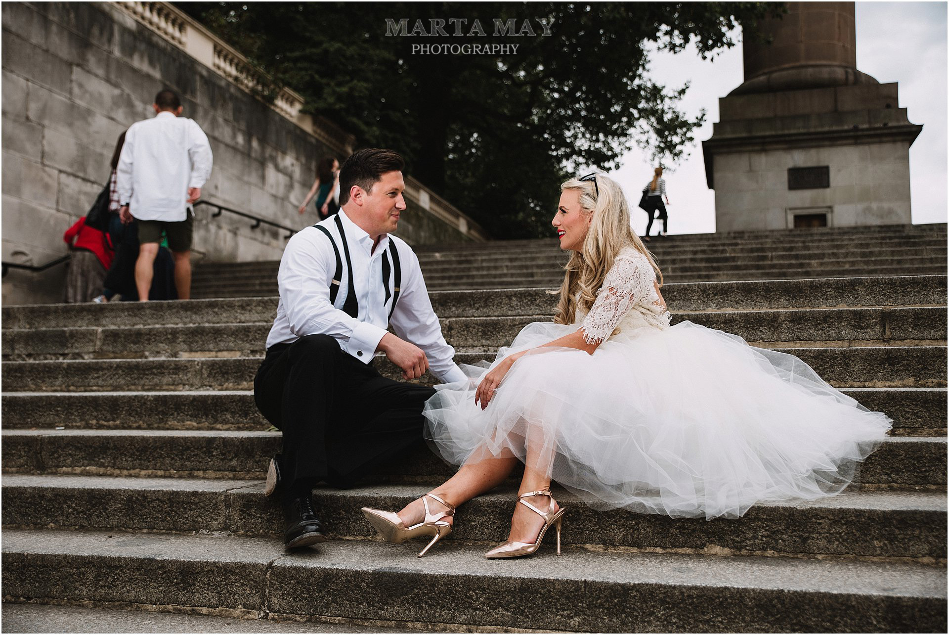 Marta May Photography_7149