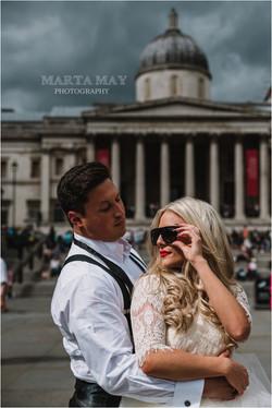 Marta May Photography_6923