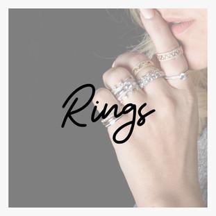 Wedding Directory Rings Jewellery