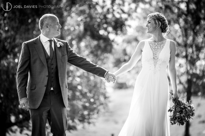 Joel Davies Photography - Weddings 1500-