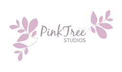 PinkTreeStudiosLogo