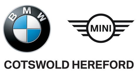 COTSWOLD HEREFORD BMW and MINI cmyk.jpg