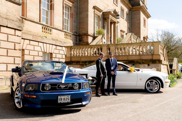 Mustangs and Drivers.jpg