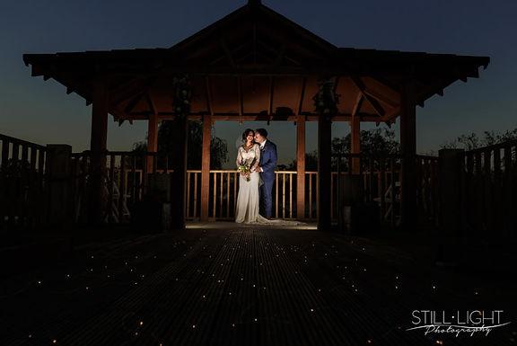 Still Light Photography
