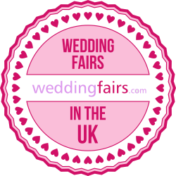 wedding_fairs