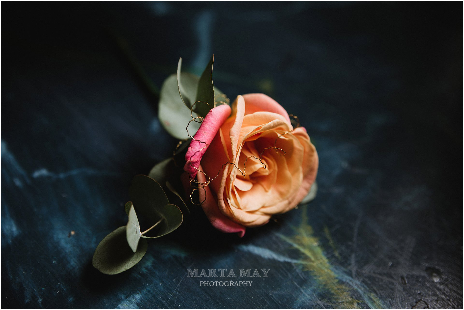 Marta May Photography_7164
