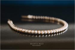 Marta May Photography_6952