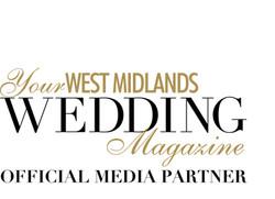 YWMW_logo_GOLD_MediaPartner