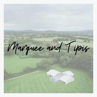 Wedding Directory Supplier Engaged Marquee Hire Tipi Yurt Stretch Tent Rent