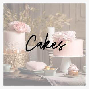 Wedding Cake Directory